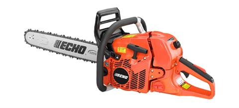 Echo CS-620PW-20 Chain Saw in Francis Creek, Wisconsin