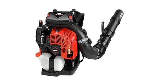 Echo PB-8010H Blower in Sturgeon Bay, Wisconsin