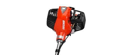 2019 Echo SRM-3020U Brushcutter in Sturgeon Bay, Wisconsin
