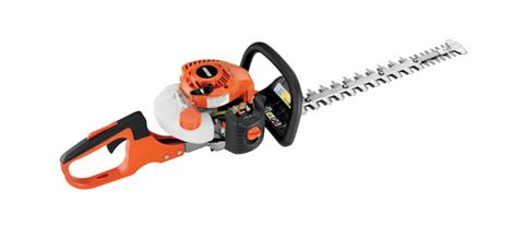 Echo HC-152-2 Hedge Trimmer in Park Rapids, Minnesota