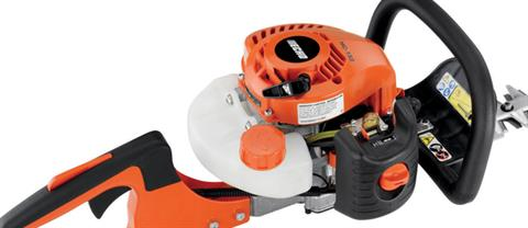 Echo HC-152-2 Hedge Trimmer in Troy, New York - Photo 2