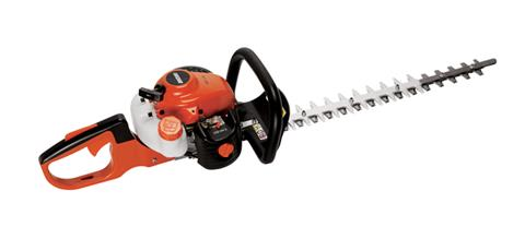 Echo HC-155 Hedge Trimmer in Park Rapids, Minnesota
