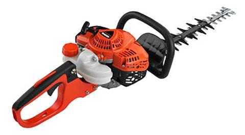2019 Echo HC-2020AA Hedge Trimmer in Saint Johnsbury, Vermont