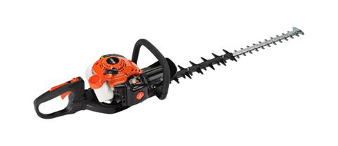 Echo HC-2420 Hedge Trimmer in Francis Creek, Wisconsin