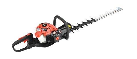 Echo HC-3020 Hedge Trimmer in Park Rapids, Minnesota