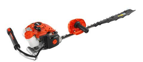 Echo HCS-3020 Hedge Trimmer in Park Rapids, Minnesota
