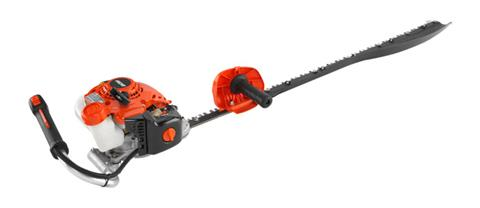 Echo HCS-4020 Hedge Trimmer in Park Rapids, Minnesota