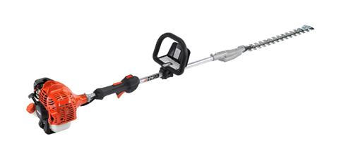 Echo SHC-225 Hedge Trimmer in Smithfield, Virginia