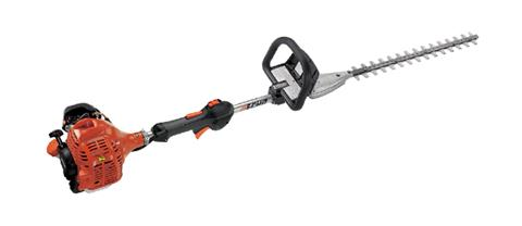 Echo SHC-225S Hedge Trimmer in Troy, New York