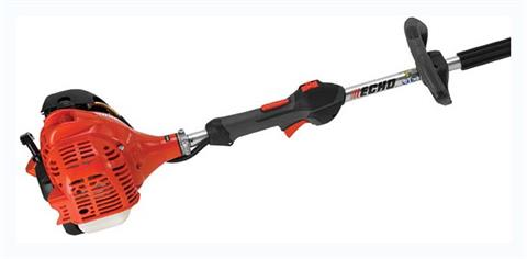 2019 Echo SHC-225 Hedge Trimmer in Saint Marys, Pennsylvania