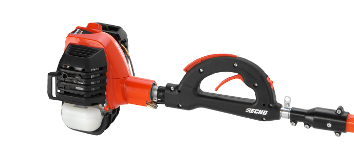 Echo PPT-2620 Power Pruner in Terre Haute, Indiana - Photo 3
