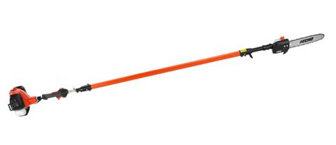 Echo PPT-2620H Power Pruner in Smithfield, Virginia