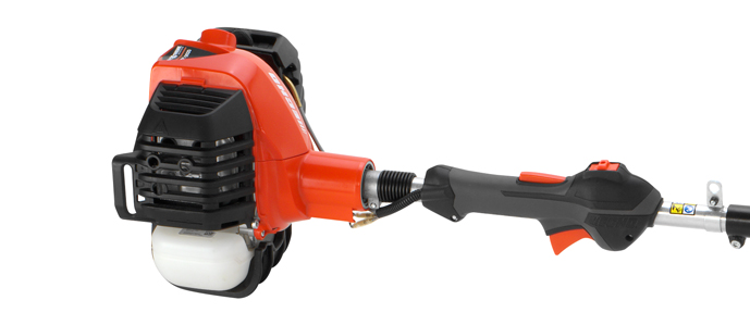 2019 Echo PPT-2620H Power Pruner in Smithfield, Virginia