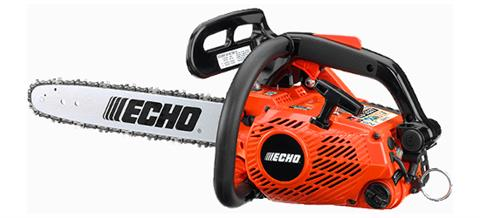 Echo CS-303T-14 Chain Saw in Mansfield, Pennsylvania - Photo 1