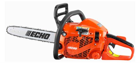 Echo CS-352-16 Chain Saw in Terre Haute, Indiana