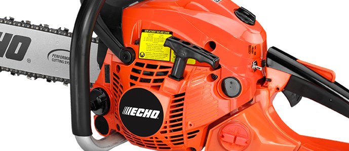 2019 Echo CS-501P-20 Chain Saw in Saint Marys, Pennsylvania - Photo 2