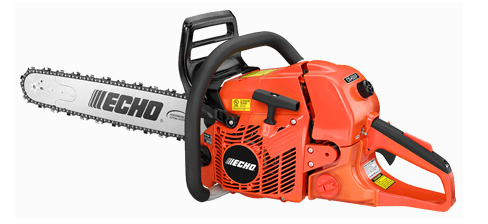 Echo CS-620P-27 Chain Saw in Smithfield, Virginia