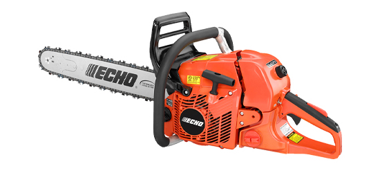 Echo CS-620PW-27 Chain Saw in Smithfield, Virginia