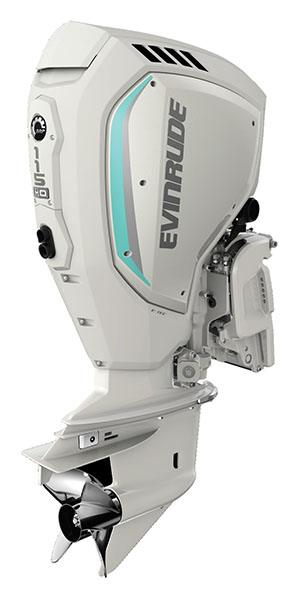 Evinrude E-TEC G2 115 HO (K115HWLP) in Rapid City, South Dakota
