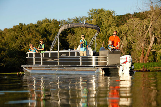 2015 Evinrude E90SL in Fort Worth, Texas