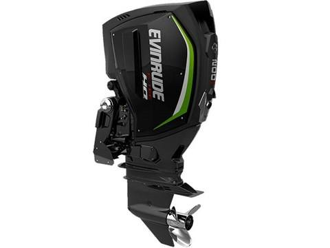 2016 Evinrude E200XHC in Mountain Home, Arkansas