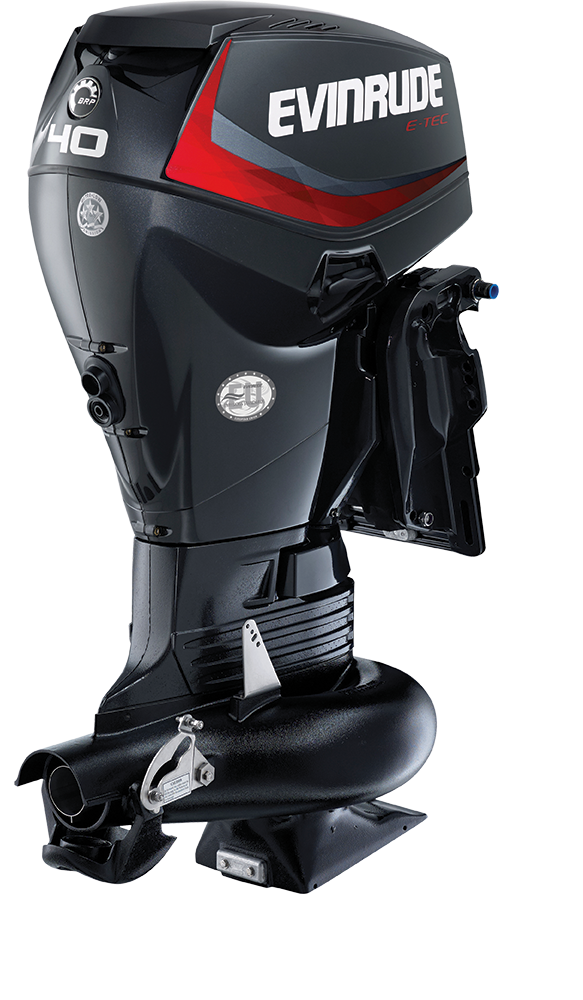 etec 40 hp specs by serial number