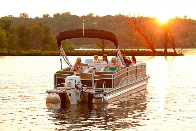 2016 Evinrude E60DGTL in Waxhaw, North Carolina