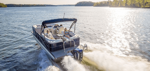 2017 Evinrude E-TEC G2 200 HP in Eastland, Texas