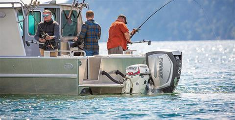 2018 Evinrude E15HTSX HO in Freeport, Florida - Photo 3
