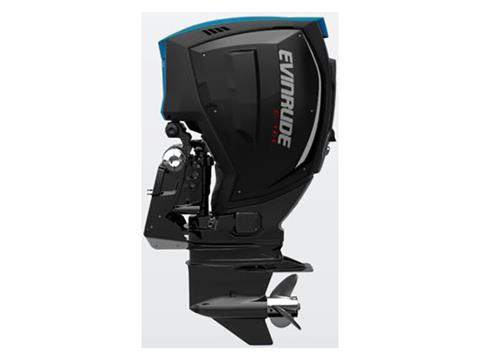 Evinrude E-TEC G2 300 HP (H300ZU) in Wilmington, Illinois