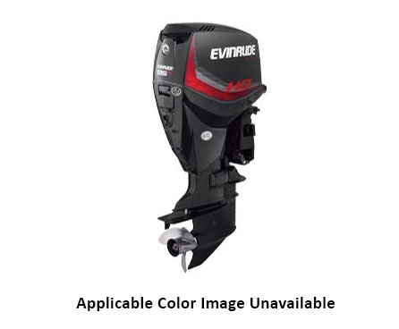 Evinrude E-TEC 135 HO (E135DHX) in Wilmington, Illinois
