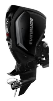 2020 Evinrude E-TEC G2 150 HO (C150HGXP) in Wilmington, Illinois