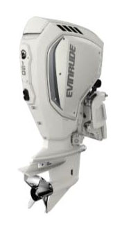 Evinrude E-TEC G2 150 HP (K150WXP) in Oceanside, New York - Photo 1