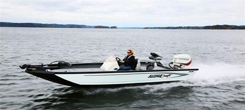 2020 Evinrude E-TEC 40 HP (E40DRGL) in Norfolk, Virginia - Photo 3