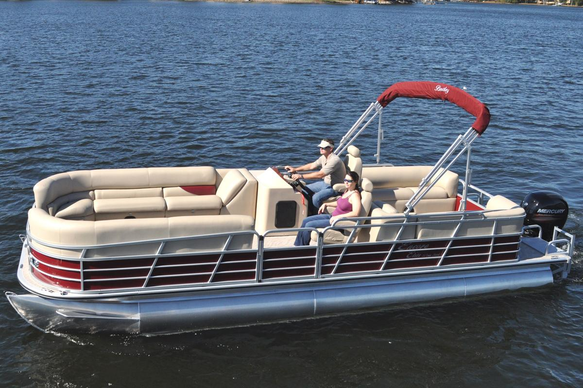 boats for pontoon cruise com st united boat dealers xlarge bentley encore power sale michigan city in states yachtworld