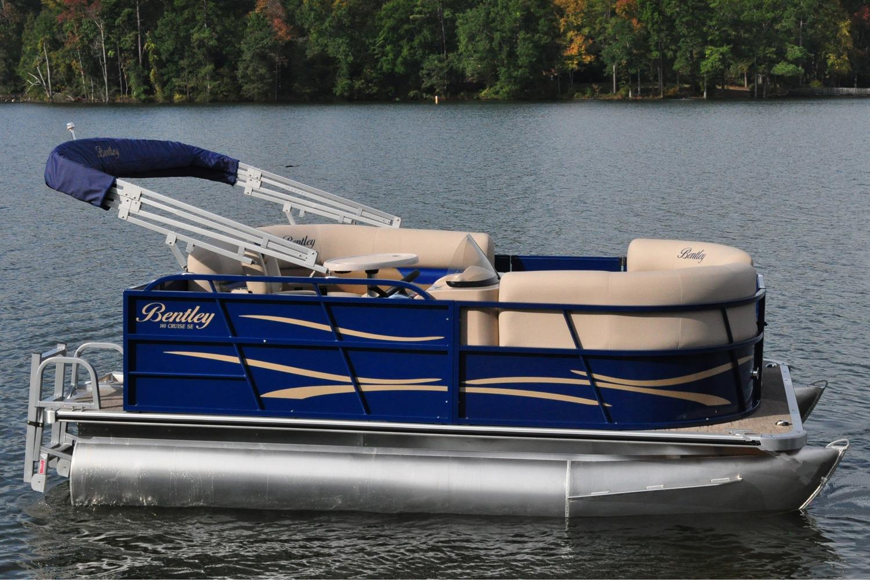 landau pontoon dealers atlantis bentley series boats cruise products