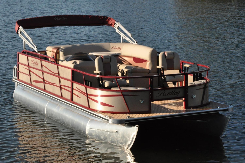 boat sale boats com bentley perris for moreboats xl new ca pontoon