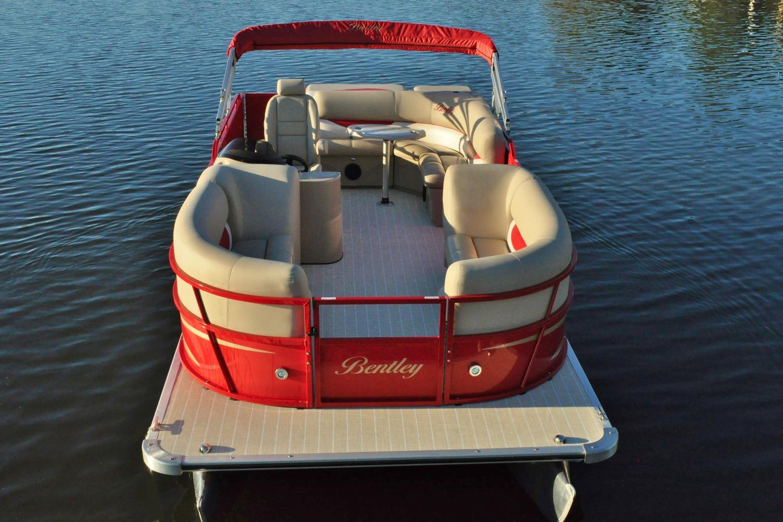 search boattrader make radius com solstice sale page zip bentley for pontoons pontoon dealers of boats harris results