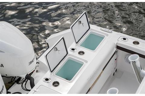 2019 Edgewater 280 CX in Niceville, Florida