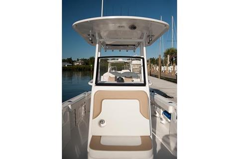 2019 Edgewater 230CC in Niceville, Florida