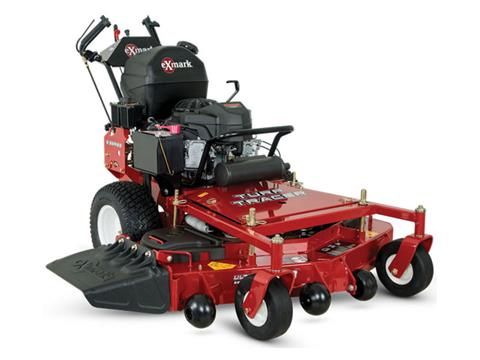 Exmark Turf Tracer S-Series 52 in. Kawasaki FS600V 18.5 hp in Mansfield, Pennsylvania