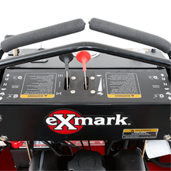 2018 Exmark Stand-On Aerator (ARX541CKA30000) in Conway, Arkansas - Photo 13