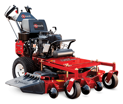2019 Exmark Lawn-Mowers Dealer, Columbia City IN | Models at