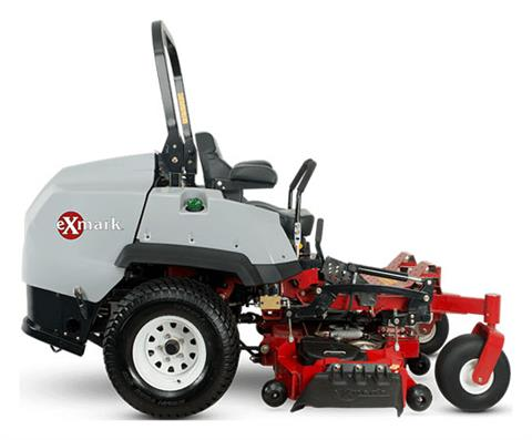 2019 Exmark Lazer Z Diesel 72 in. (LZS88CDYM724W0) Zero Turn Mower in Warren, Arkansas - Photo 3
