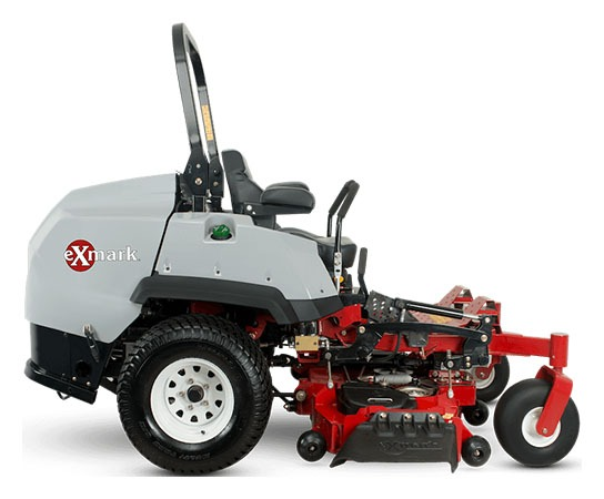 2019 Exmark Lazer Z Diesel Rear Discharge 96 in. Zero Turn Mower in Conway, Arkansas - Photo 3