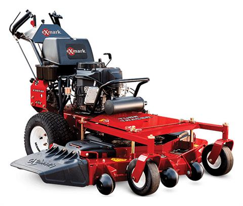 2020 Exmark Turf Tracer S-Series 48 in. Kohler 747 cc in Mansfield, Pennsylvania