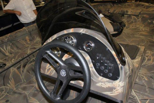 Manufacturer Provided Image: Manufacturer Provided Image - Photo 5