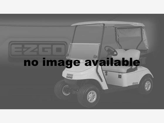 2014 E-Z-Go Freedom TXT Electric in Exeter, Rhode Island - Photo 8