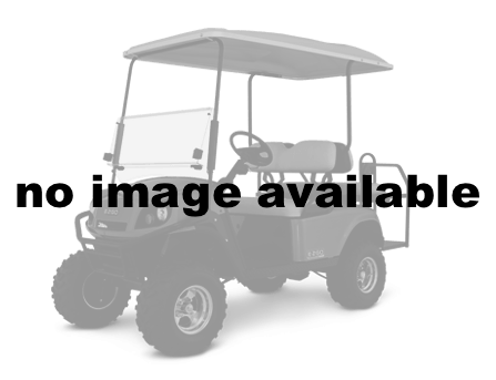 2015 E-Z-GO Shuttle 2 + 2 TXT Electric in Exeter, Rhode Island - Photo 8