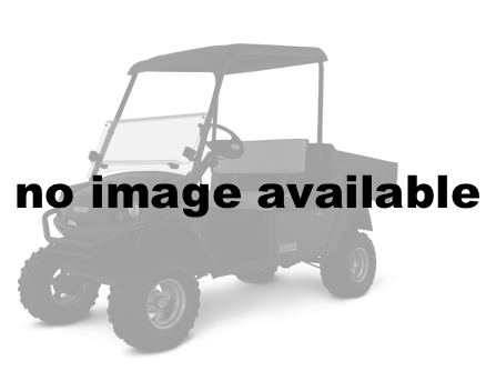 2015 E-Z-GO Terrain 1000 Electric in Exeter, Rhode Island - Photo 1